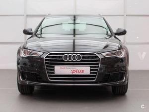 Audi A6 Avant 2.0 Tdi 190cv Ultra S Tro Advanced 5p. -16
