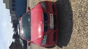 Bmw Serie d Touring E91 5p. -06