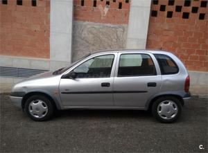 Opel Corsa Corsa 1.4 Viva 5p. -97