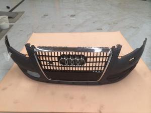 Paragolpes Audi Q5