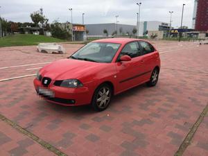SEAT Ibiza 1.9 TDI 130 CV SPORT -03
