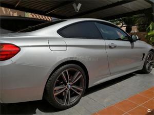 Bmw Serie d Xdrive 2p. -15
