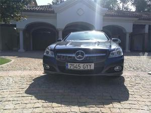 Mercedes-benz Clase Sl Sl p. -09