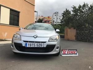 Renault Megane Tomtom Edition Dci 110 Eco2 E5 5p. -10