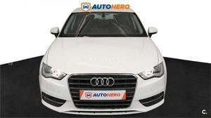 Audi A3 Sportback 1.6 Tdi Ultra Attraction 5p. -14