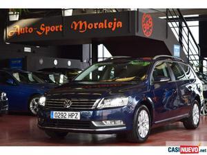 Volkswagen passat variant volkswagen passat variant adva de
