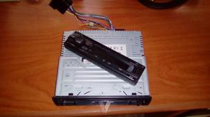 Auto radio CD MP3 Sony