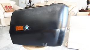 MALETAS BMW K75, K 100, K