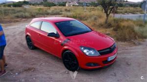 Opel Astra Gtc 1.9 Cdti 150 Cv Cosmo 3p. -05