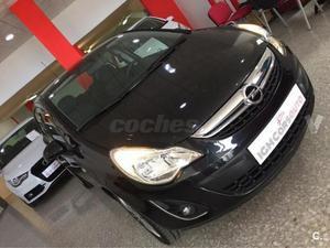 Opel Corsa 1.4 Selective 5p. -13