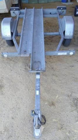 plataforma moto