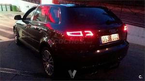 Audi A3 Sportback 1.9 Tdi Ambiente 5p. -08