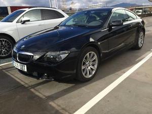 BMW Serie Ci -05