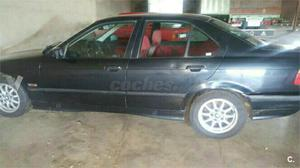 Bmw Serie tds Touring 5p. -99