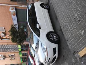 Citroen Grand C4 Picasso 1.6 Hdi Cmp Exclusive 5p. -09