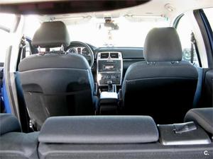 Mercedes-benz Clase B B 180 Cdi 5p. -09