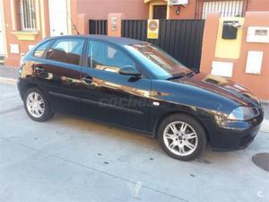 Seat Ibiza v Sport Rider 5p. -05