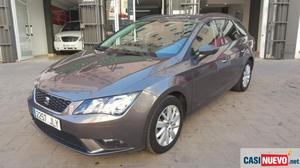 Seat leon st 1.6 tdi 110cv st&sp reference connect, 110cv,