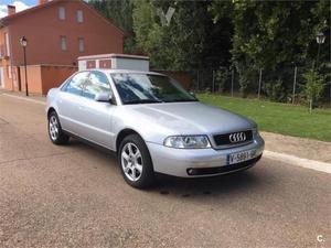 Audi A4 1.8 T 4p. -99