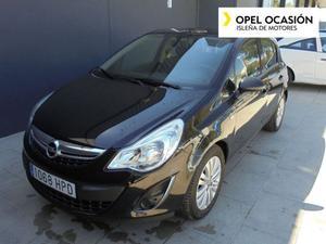 Opel Corsa 1.2 Selective S&S