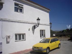 SEAT Ibiza IBIZA 1.2 FRIEND -93