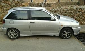 Seat Ibiza 1.9tdi Gt 3p. -96