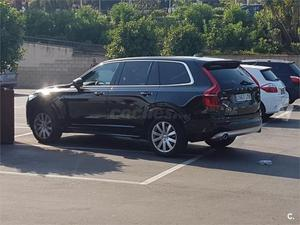 Volvo Xc D5 Awd Momentum Auto 5p. -16