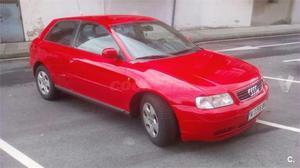 Audi A3 1.9 Tdi Ambition 3p. -99