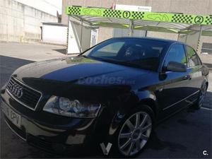 Audi A4 2.5 Tdi 163cv Multitronic 4p. -03