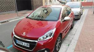 Peugeot p Allure 1.6 Bluehdi 100 Ss 5p. -15