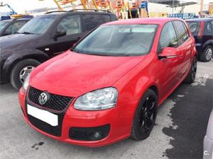Volkswagen Golf 1.6 Fsi Highline 5p. -04