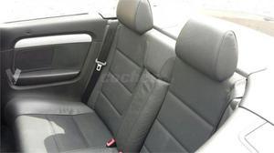 Audi A4 2.5 Tdi Multitronic Cabrio 2p. -05