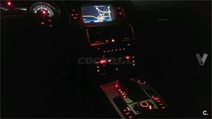 Audi Q7 3.0 Tdi 240cv Quattro Tiptronic Dpf 5p. -07