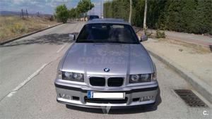 Bmw 318is Sport Edittion