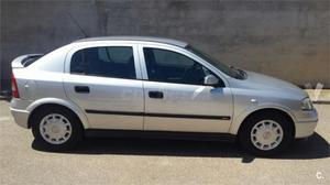 Opel Astra 1.7 Dti 16v Eco 4 5p. -03