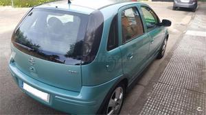 Opel Corsa 1.3 Cdti Selective 75 Cv 5p. -15