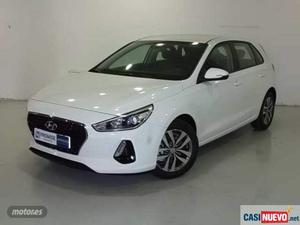 Hyundai i tgdi klass max 120 de  con 17 km por