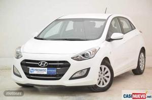Hyundai icrdi klass 90 de  con  km por
