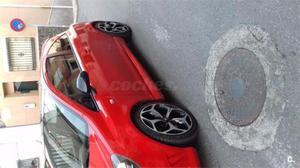 Opel Corsa Sport 1.4 3p. -09