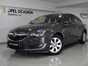 Opel Insignia 1.6CDTI S&S Business 120
