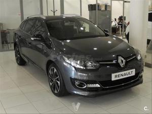 Renault Megane Sport Tourer Bose Energy Dci p. -16