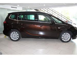 Opel Zafira 2.0CDTI S/S Excellence 170 (Madrid)