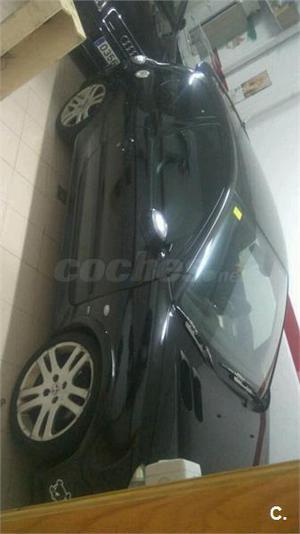 PEUGEOT 206 GTI 3p.