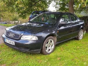 Audi A4 A4 1.9 Tdi 4p. -96