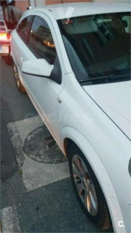 Opel Astra Gtc v Enjoy 3p. -08