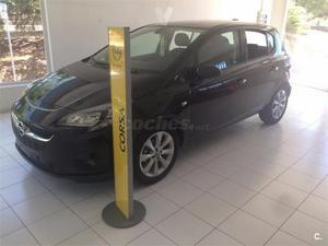 Opel Corsa 1.4 Ss Selective Easytronic 66kw 90cv 5p. -17