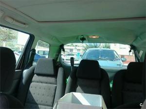 Peugeot 307 Sw 1.6 Hdi Xsi 5p. -06