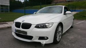 BMW Serie D -07