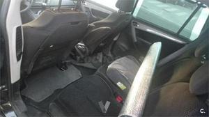 Citroen Grand C4 Picasso 1.6 Hdi Cmp Exclusive 5p. -07