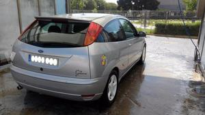 FORD Focus 1.6 TREND -03